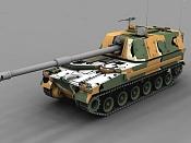 Vamos a texturar unos cuantos tanques de golpe-prueba-camo.jpg