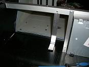 Caja de ordenador de madera-caja-htpc03.jpg
