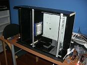 Caja de ordenador de madera-caja-htpc04.jpg