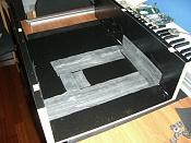 Caja de ordenador de madera-caja-htpc02b.jpg