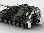 Vamos a texturar unos cuantos tanques de golpe-prueba-tras-2.jpg
