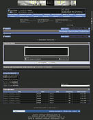 Se borraron algunos mensajes del foro -20071201-0915.png