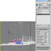 Busco sugerencias para mejorar iluminacion extrior Vray-im-01.jpg