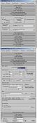 Busco sugerencias para mejorar iluminacion extrior Vray-im-03.jpg