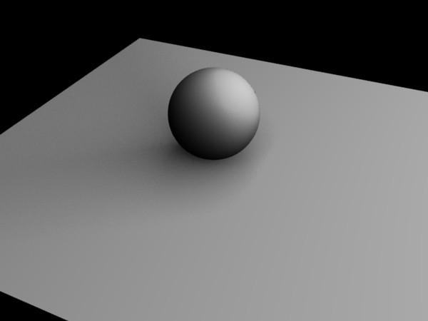 Blender 2 45  Release y avances -area.jpg