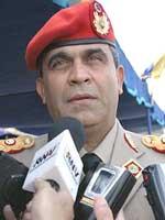 Chavez: Reflejo de un Icono Cubano e intento Hitleriano-baduel.jpg