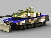 Vamos a texturar unos cuantos tanques de golpe-kaspso-1.jpg