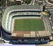 atletico-de-Madrid y la Liga del Futbol   2007 2008 -estadiomanuelruizdelopera.jpg