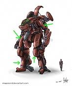 robots,,,,mech,,,,,spacships   lo que sea-algo-asip1.jpg