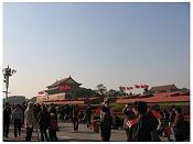 Pekin-square_img_1748-copy.jpg
