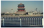 Pekin-square_p9180009.jpg