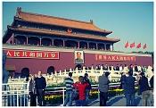 Pekin-ciudad_prohibida_p9180023__zz.jpg