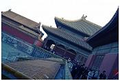 Pekin-ciudad_prohibida_p9180047.jpg