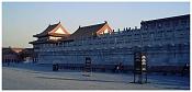 Pekin-ciudad_prohibida_p9180042.jpg