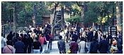 Pekin-ciudad_prohibida_p9180049.jpg