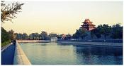Pekin-ciudad_prohibida_p9180083.jpg