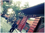 Pekin-ciudad_prohibida_p9180072.jpg