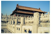 Pekin-ciudad_prohibida_p9180034.jpg