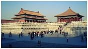 Pekin-ciudad_prohibida_p9180030.jpg
