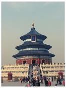 Pekin-templo_del_verano_img_1858-copy.jpg