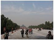 Pekin-templo_del_verano_img_1838-copy.jpg