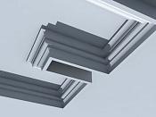 problemas con la escayola del techo-escayola_perfilbisel.jpg