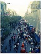 Pekin-p9190130.jpg