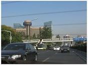 Pekin-city_img_1659-copy.jpg