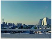 Pekin-city_img_1670-copy.jpg