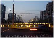 Pekin-city_p9180092.jpg