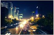 Pekin-city_p9190128.jpg