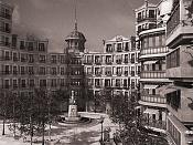Nuevo render Hotel Plaza-vista_general_plaza.jpg
