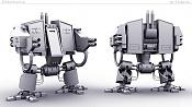 Dreadnoug Warhammer 40k-comp-ao-02.jpg