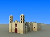 Ta  TaN   -iglesia_1.jpg