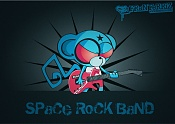 Space Rock Band-space-rock-band-low-1-.jpg