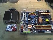 Placa, Procesador y RaM por 1 000€ y pico-03-12-07_1202.jpg