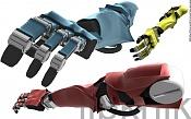 robots,,,,mech,,,,,spacships   lo que sea-tutorial-meca-5.jpg