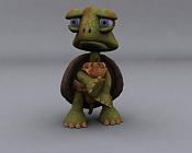 La Tortuguita-tortu-05.jpg