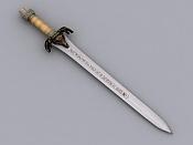 Conan Sword-conansword01.jpg