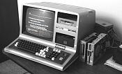 Colecta entre Blenderadictos para programador -trs80blend.jpg