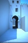 lugar marroqui-001.jpg