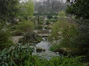Foto_parque-parque08.jpg