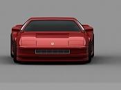 Ferrari Testarossa - Mi primer coche   realista  -b8.jpg