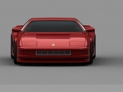 Ferrari Testarrosa mi primer coche realista-b8.jpg