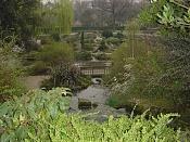 Foto_parque-parque09.jpg