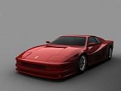 Ferrari testarossa mi primer coche realista-b4.jpg