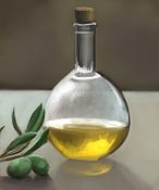 Sketchbook de Fog-olives.jpg