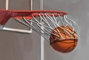 Sketchbook de Fog-basket.jpg