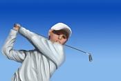 Sketchbook de Fog-golf.jpg
