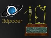 Bases y Premios-3dpoder10anossv7.jpg